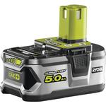 Værktøjsbatterier Ryobi RB18L50