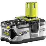 Værktøjsbatterier Ryobi RB18L40