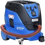 Grovstøvsuger - HEPA filter Nilfisk ATTIX 33-2H IC