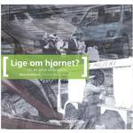 Lige om hjørnet: 100 års dansk elbilshistorie, Hæfte
