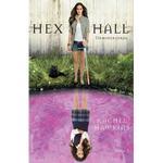 Hex Hall - Dæmonjægerne (Bind 3), Paperback