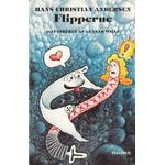 H. C. Andersen: Flipperne, E-bog