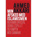 Min afsked med islamismen: Muhammedkrisen, dobbeltspillet og kampen mod Danmark, Hæfte