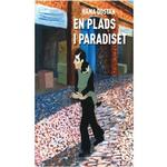 En plads i paradiset, E-bog