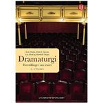 Norsk Bøger Dramaturgi: forestillinger om teater, Hæfte