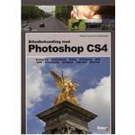 Billedbehandling med Photoshop CS4, Hæfte