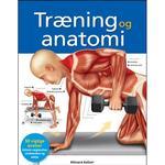 Træning og anatomi, Hæfte
