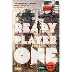 Ready Player One, Paperback