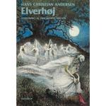 H. C. Andersen: Elverhøj, E-bog