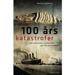 100 års katastrofer, E-bog