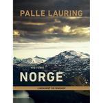 Norge, E-bog