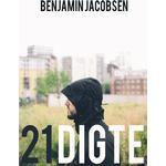 21 digte, E-bog