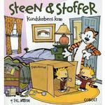 Steen & Stoffer - Kundskabens kræ (Bind 6), Hæfte