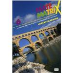 Matematrix 6, Lærervejledning, Spiral
