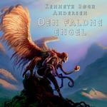 Den faldne engel: Den Store Djævlekrig 5, Lydbog MP3