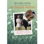 Puk Damsgård Andersen: Min veninde åbnede verden for mig, E-bog