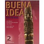 Buena idea 2 - Libro de textos, Hæfte