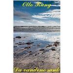 Sank Bøger Da vandene sank, E-bog