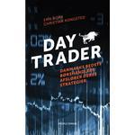 Daytrader: Danmarks bedste børshandlere afslører deres strategier, E-bog
