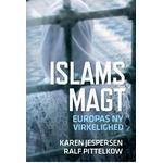 Islams magt: Europas ny virkelighed, E-bog