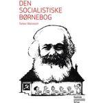 Den socialistiske børnebog, E-bog