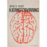 Bøger Hjerneforvirring, Hæfte