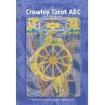 Crowley tarot ABC: tarottens væsener, Spiral