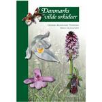 Danmarks vilde orkidéer, Hardback
