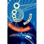 Mit smukke genom: Rejser i genetikkens fagre nye verden, E-bog