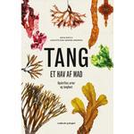 Tang: et hav af mad, Hardback