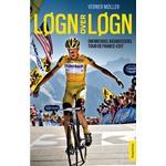 Løgn over løgn: Om Michael Rasmussens Tour de France-exit, E-bog