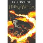 Harry Potter and the Half-Blood Prince, Paperback