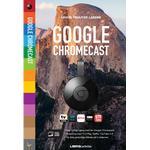 Google Chromecast, E-bog