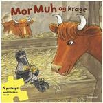 Mor Muh og Krage