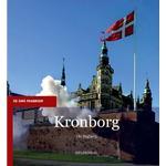 Kronborg, Hæfte