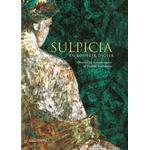 Sulpicia: En romersk digter, E-bog