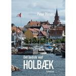 Det bedste ved Holbæk, Hardback