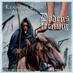 Dødens terning: Den store djævlekrig 2, Lydbog MP3