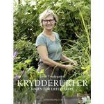 Krydderurter: bogen for urteelskere, Hardback