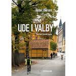 Ude i Valby, Hardback