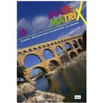 Matematrix 6, Hardback