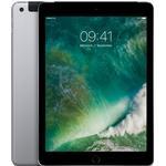 "Apple iPad 9.7"" 4G 32GB (5th Generation)"