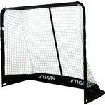 Floorball Stiga Street Goal