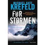 Før stormen, Paperback