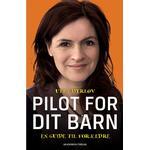 Pilot for dit barn - En guide til forældre, E-bog