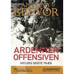 Ardenneroffensiven - Hitlers sidste træk, E-bog