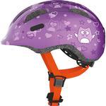 Cykelhjelm Cykelhjelm ABUS Smiley 2.0