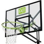 Basketkurve Exit Galaxy Hoop