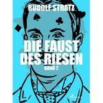 Die Faust des Riesen. Band 2, E-bog