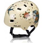 Cykelhjelm XLC Urban-Helm BH-C22